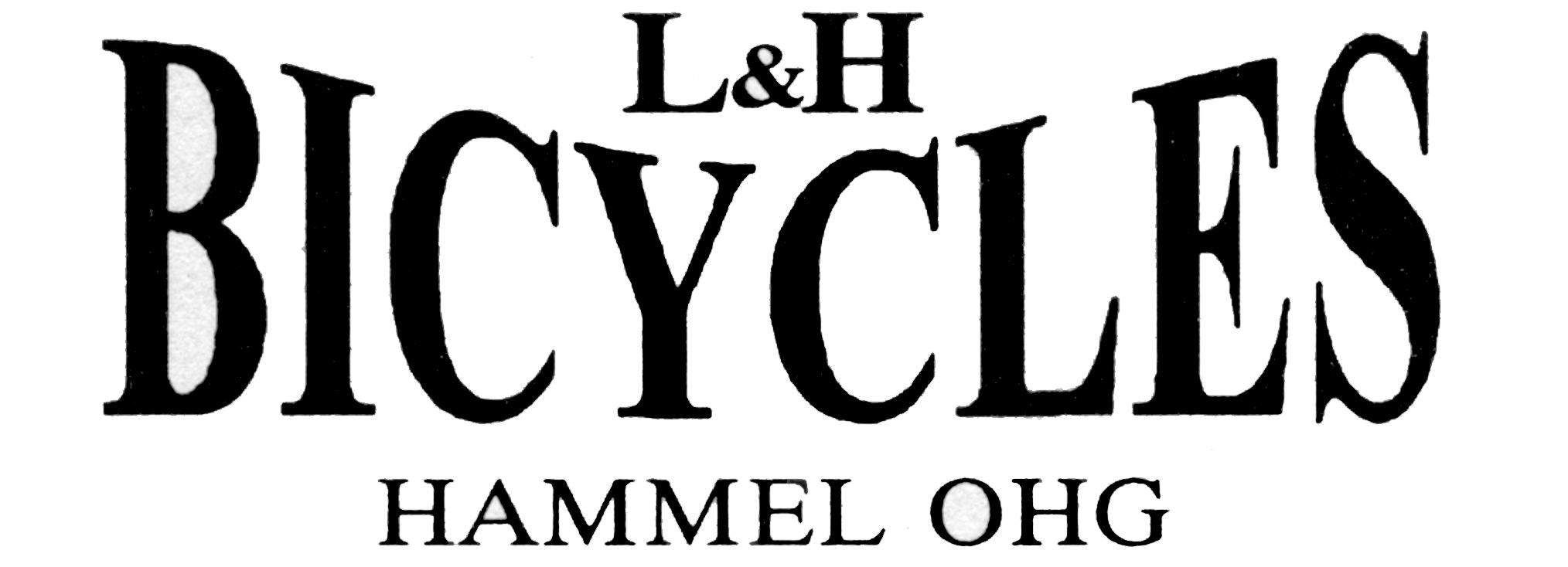 LHClassic